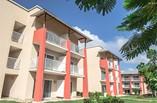 View of Hotel Melia Jardines del Rey