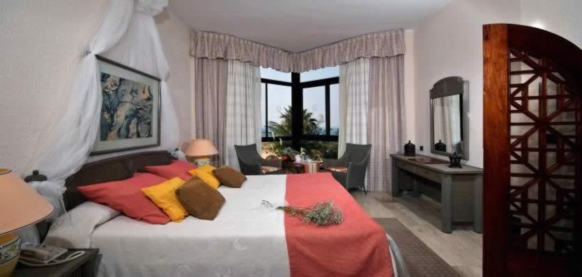 Hotel Melia Las Americas - Presidential Suite