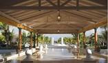 Hotel Melia Las Dunas View