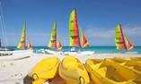 Hotel Melia Las Dunas Playa