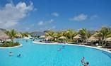 Hotel Melia Las Dunas Pool