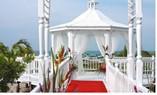 Hotel Melia Las Dunas Vista