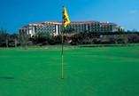 Hotel Melia Las Americas - Golf Club, Varadero