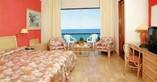 Hotel Melia Las Americas - Room