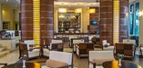 Hotel Melia Marina Varadero Lobby Bar Fiesta