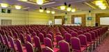 Hotel Melia Marina Varadero meeting room