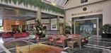 Hotel Melia Santiago de Cuba Lobby