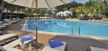 Hotel Melia Santiago de Cuba Pool