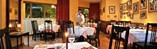 Hotel Melia Santiago de Cuba Restaurante