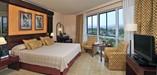 Hotel Melia Santiago de Cuba Room