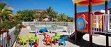 Hotel Memories Caribe Miniclub