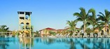 Hotel Memories Caribe Piscina