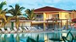 Hotel Memories Caribe Pool