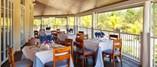 Hotel Memories Caribe Restaurante