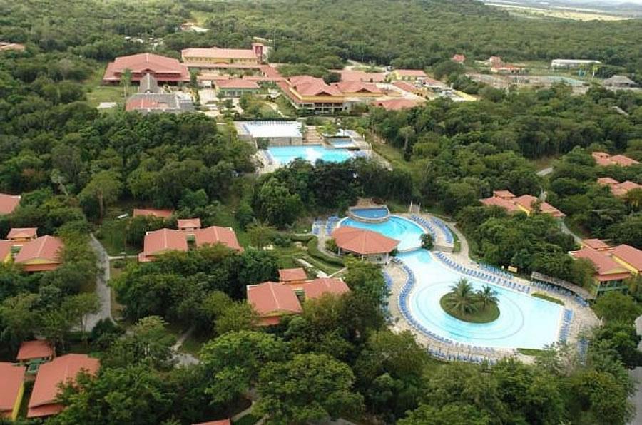 Hotel Memories Holguin Beach Resort