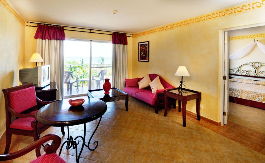 Hotel Memories Varadero
