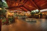 Hotel Memories Jibacoa Lobby