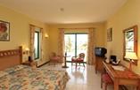 Hotel memories Jibacoa Room,all inclusive hotel