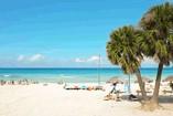 Hotel Mercure 4 Palmas Beach