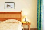 Hotel Mercure 4 Palmas Room