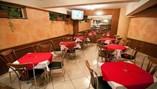 Hotel Moka Restaurante
