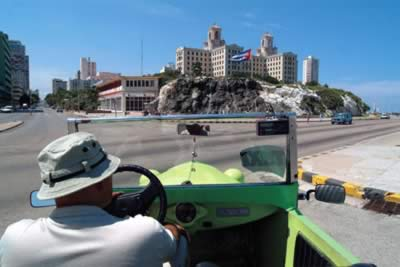 Hotel Nacional de Cuba,family and children Hotels