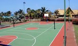Hotel Nativi Varadero Resort Tennis Court