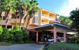 Hotel Naviti Varadero Resort Facade