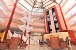 Lobby del Hotel Naviti Varadero Resort, Varadero