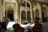 Hotel Palacio O' Farrill View 02