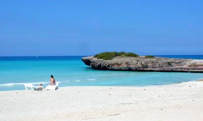 Hotel Occidental Allegro Varadero Beach