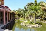 Vista del Hotel Naviti Varadero Resort, Cuba