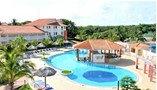 Hotel Occidental Allegro Varadero Pool