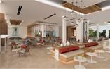 Hotel Ocean Vista Azul, Varadero