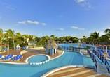 Hotel Iberostar Olé Mojito Pool, Cuba