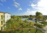 Vista  del Hotel Olé Mojito, Cayo Coco,Cuba
