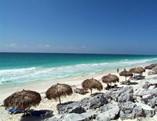 Playa del Hotel Olé Playa Blanca, Cayo Largo, Cuba