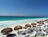 Hotel Olé Playa Blanca Beach, Cayo Largo, Cuba