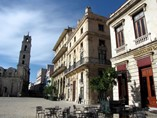 Hotel Palacio San Felipe y Santiago de Bejucal