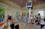 Paradisus Rio de Oro Resort & Spa - Gym