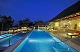 Paradisus Rio de Oro Resort & Spa - Servicio Real