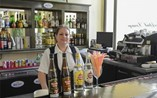 Hotel Park View Bar
