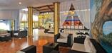 Hotel Sol Pelicano Lobby