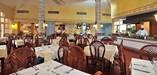 Hotel Sol Pelicano Restaurant