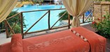 Hotel Sol Pelicano View
