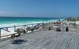 Hotel Playa Blanca Beach