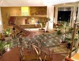 Bella Isla Resort  Picture 2