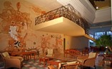 Bella Isla Resort  Picture 1