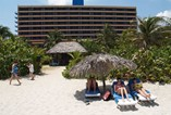 Hotel Playa Caleta Playa