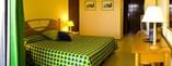 Hotel Playa Caleta Room